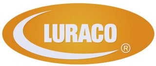 Luraco Massage Chairs