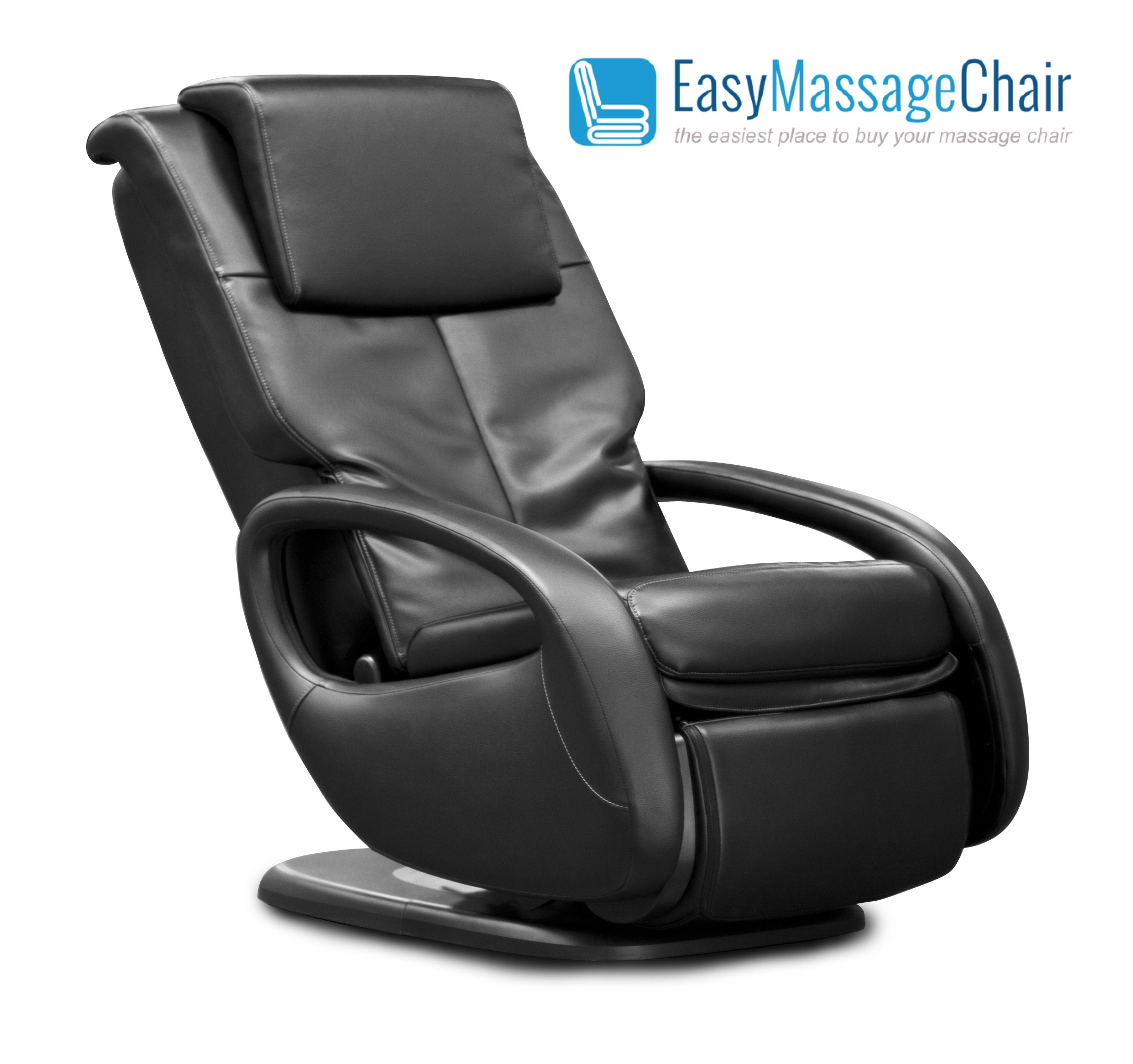 Full Body Relax and Therapy Massage Chair