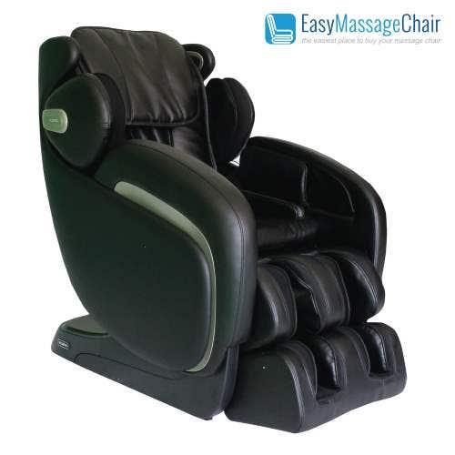 Strong Intense Massage Chairs