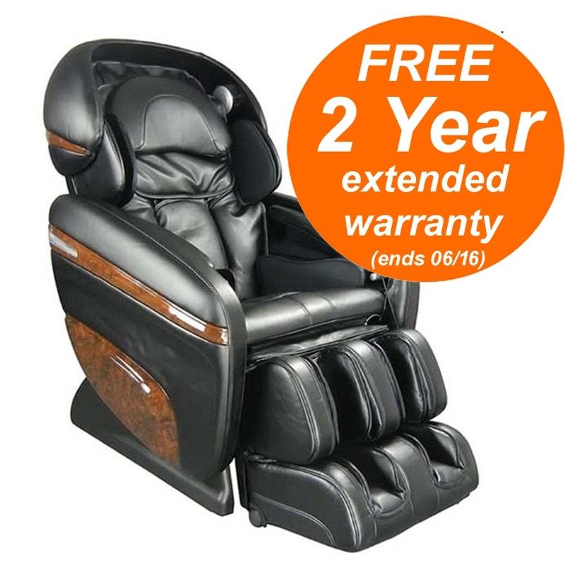 Bon Easy Massage Chair