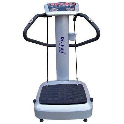 Dr. Fuji Cyber Body Slimmer FJ-088B Whole Body Vibration Platform