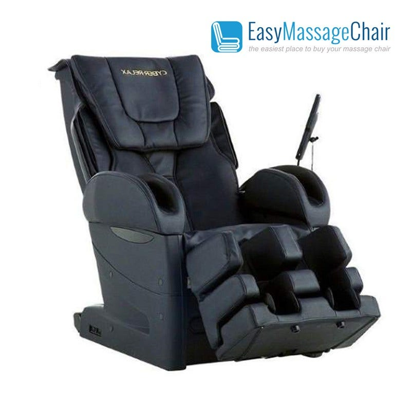 Easy Massage Chair