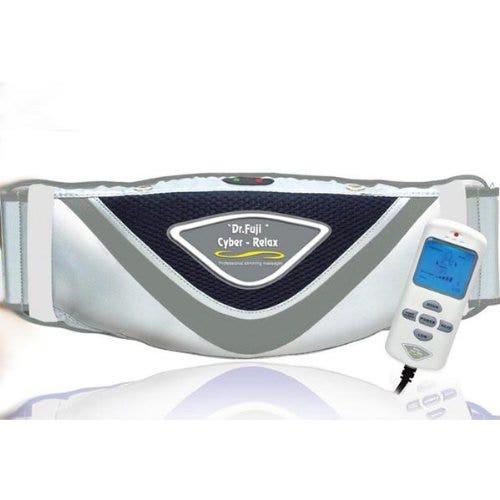Dr. Fuji Cyber-Relax FJ-015 Slimming Belt