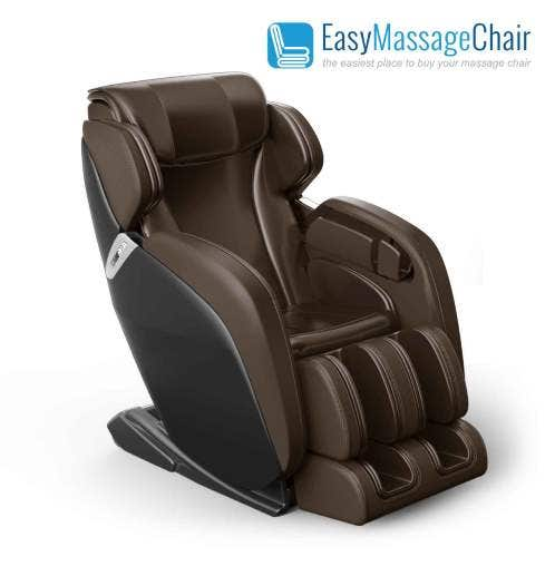 Buy Dr Fuji s 5500 Massage Chair