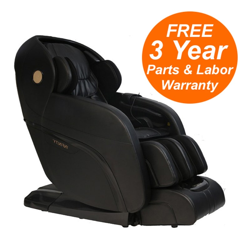 buy infinity presidential 2 0 massage chair zero gravity spinal