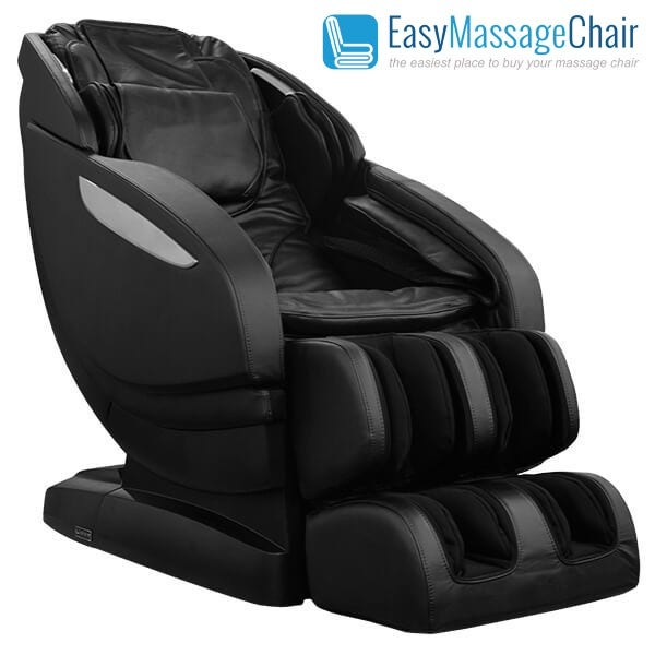Infinity IT-Altera L-Track Massage Chair