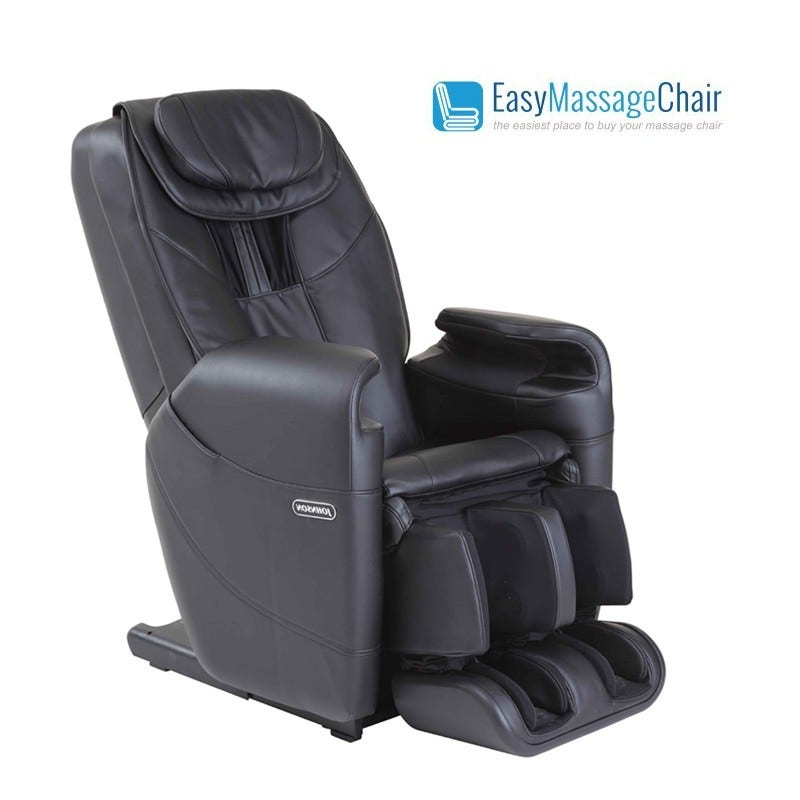 Inner Balance Wellness J5600 3D Massage Chair with Body Scan