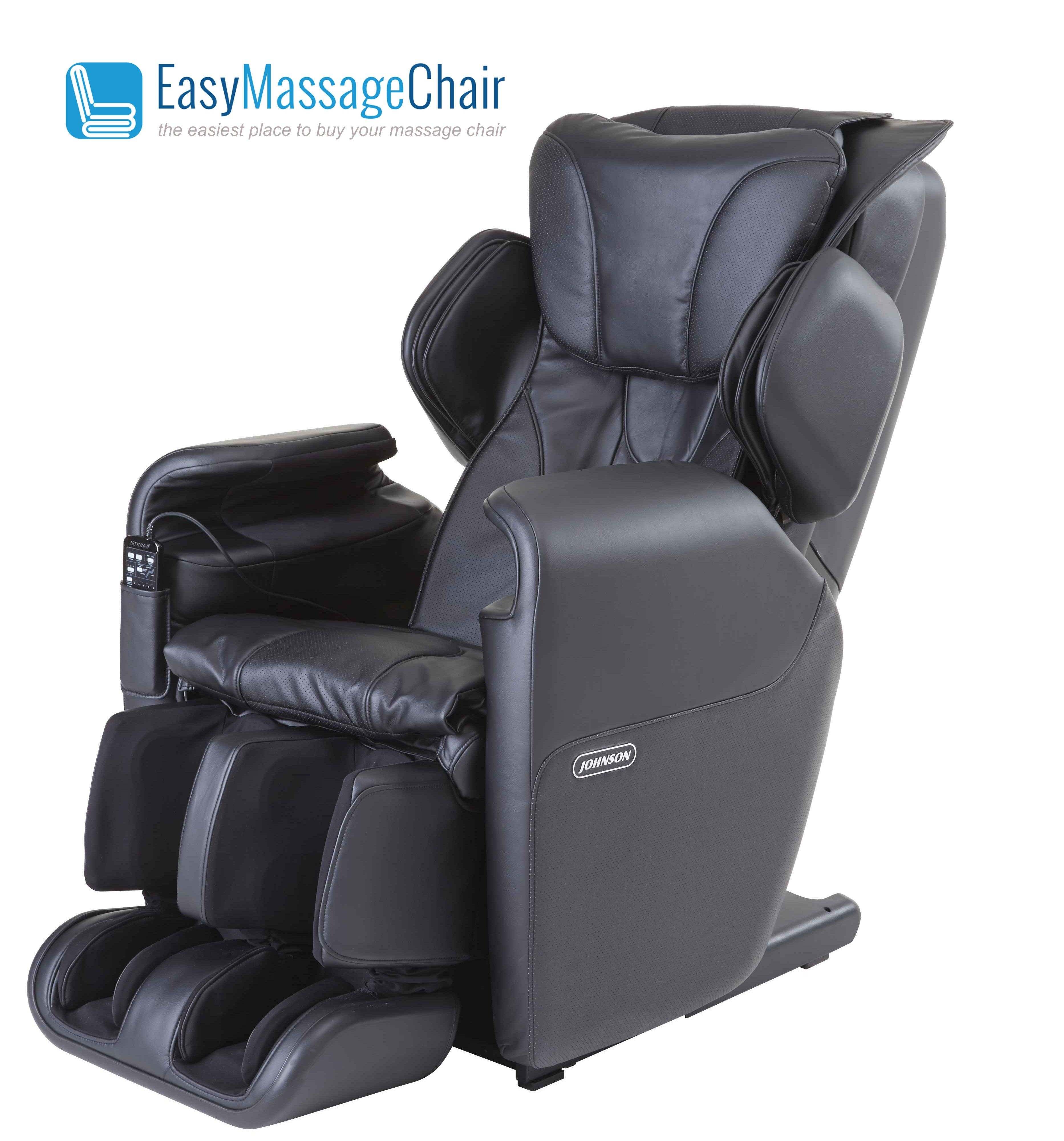 4D Massage Chairs 4D Massage