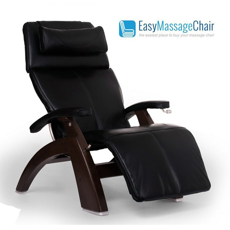 Human Touch Perfect Chair PC-420 ClassicPlus with Zero Gravity