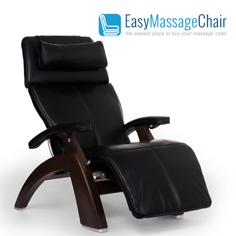 Human Touch Perfect Chair® PC-600 Omni-Motion Silhouette with Zero Gravity