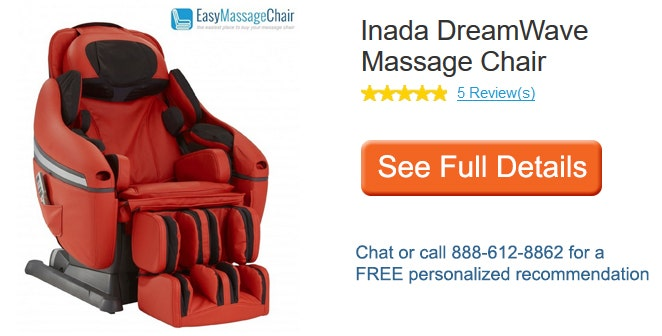 Inada Dreamwave