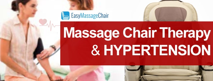 Massage Therapy and Hypertension: An Intriguing Connection
