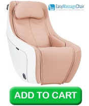 Buy 1 Synca Circ Compact Massage Chair