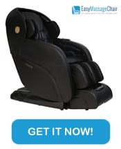 Buy Infinity Presidential 3D L-Track Massage Chair
