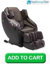 Buy 1 Black Inada Flex3S Massage Chair
