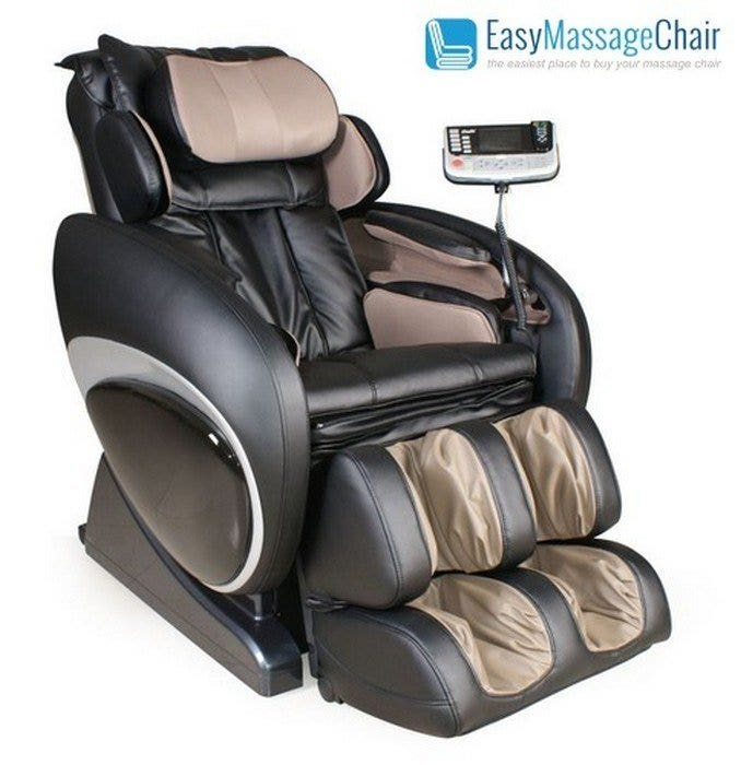 Osaki OS-4000T Executive Massage Chair