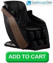 Buy 1 D.Core Cloud Massage Chair, Black