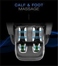 Osaki Ekon Calf & Foot Massage Chair