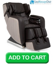 Buy 1 OHCO R.6 Massage, Mocha