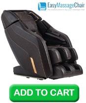 Buy 1 Daiwa Pegasus 2 Smart Massage Chair
