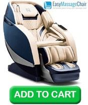 Buy 1 Bodyfriend Palace II Massage Chair,