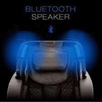 Osaki Ekon Massage Chair with bluetooth