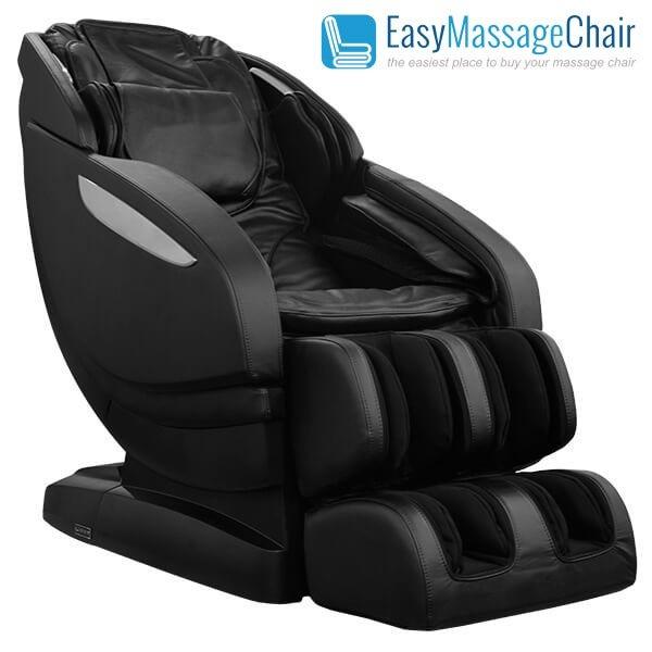 Infinity Altera Massage Chair