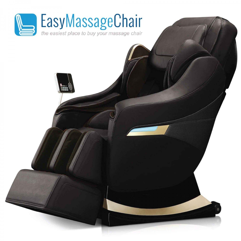 Titan Pro Executive 3D Massage Chair