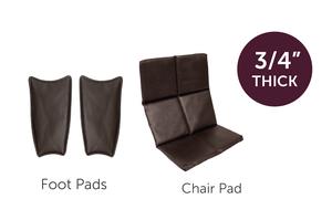 Daiwa Hubble Massage Chair