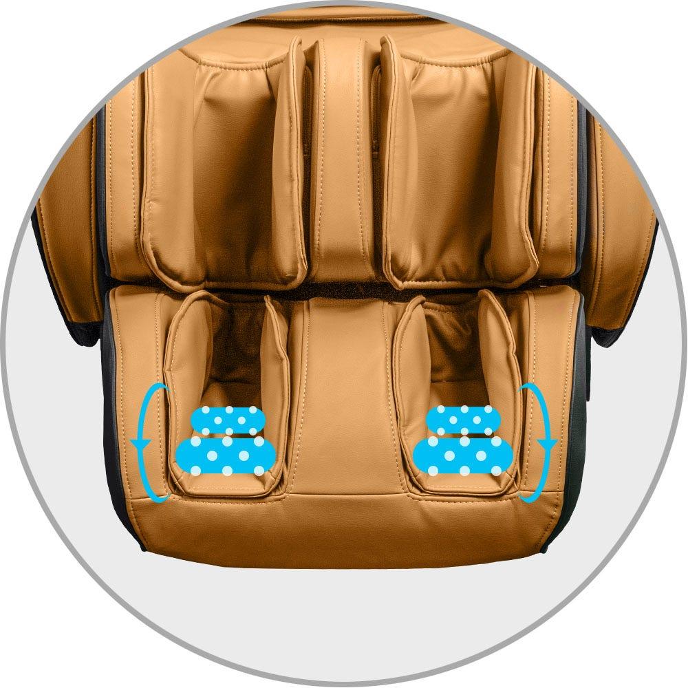 Osaki Massage Chair