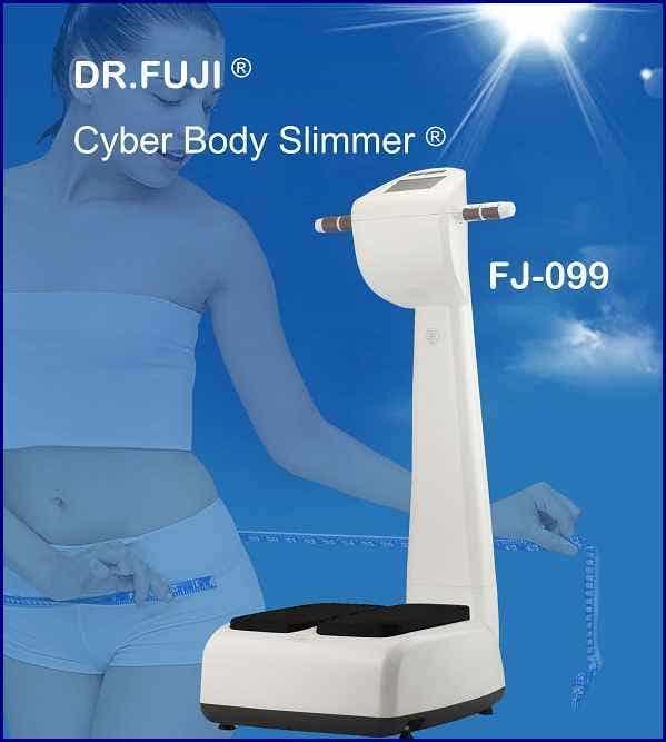 Dr. Fuji Cyber Body Slimmer FJ-099
