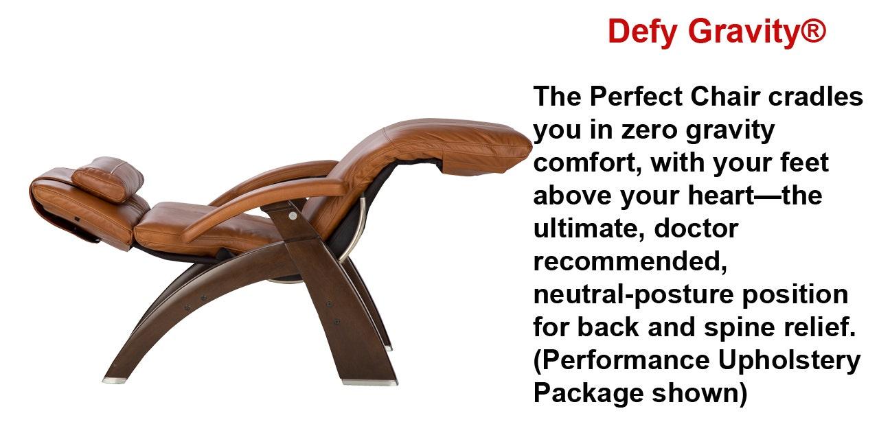 PC-420 Massage Chair