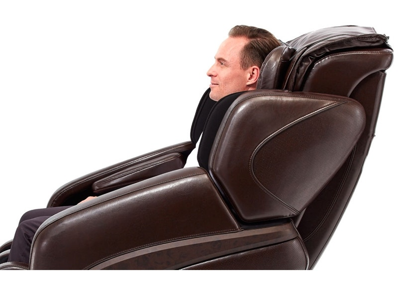 Inner Balance Jin Massage Chair