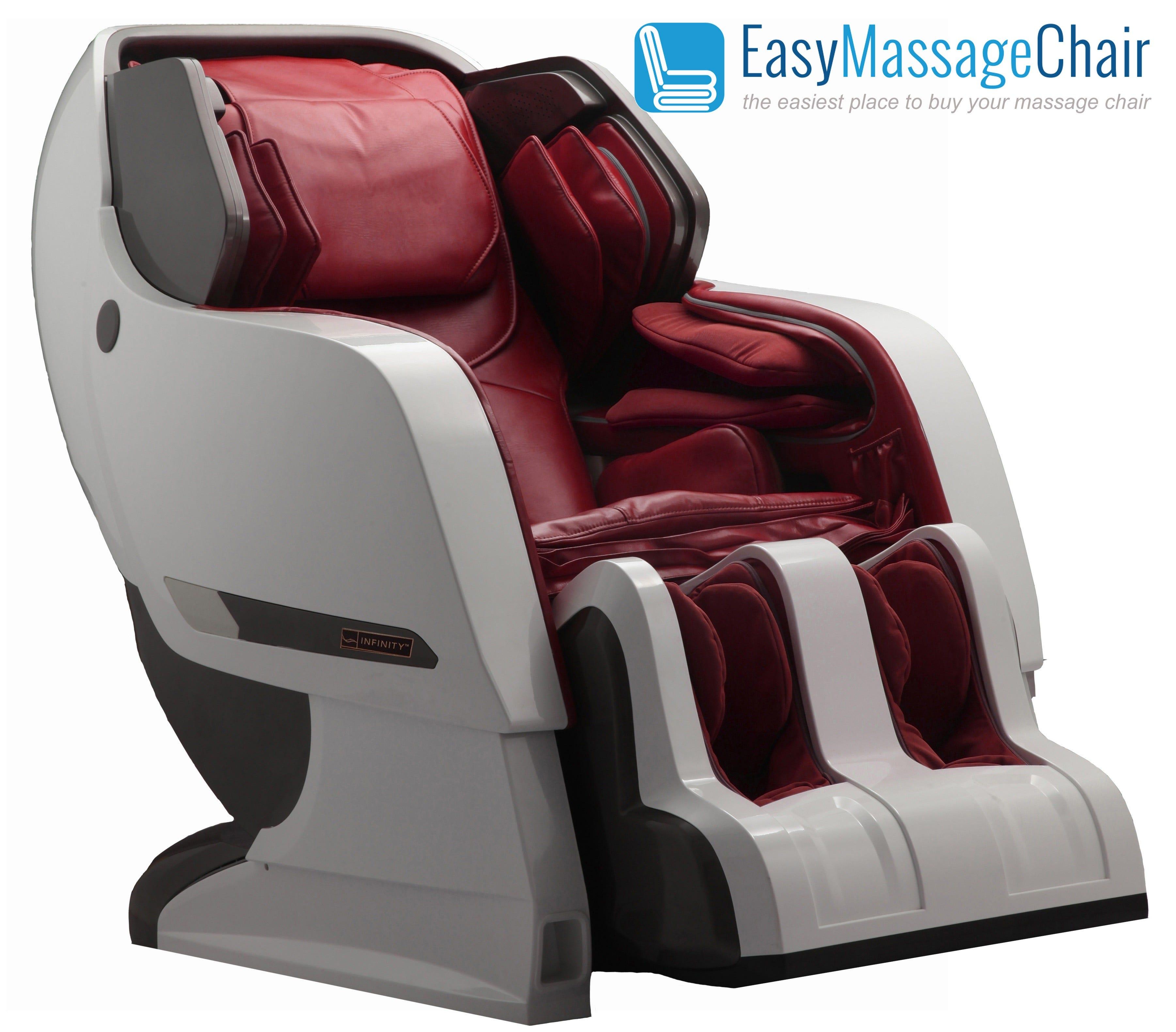 Osim Uastro 2 Massage Chair Related Keywords & Suggestions Osim