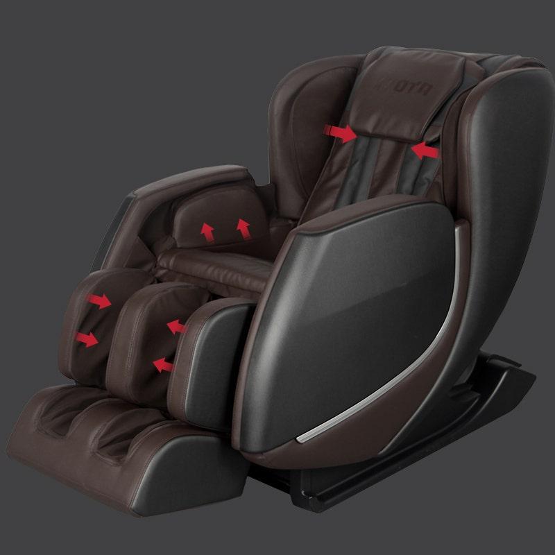 Kyota_E330 Massage Chair