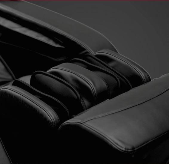 Kyota Genki M30 Massage Chair