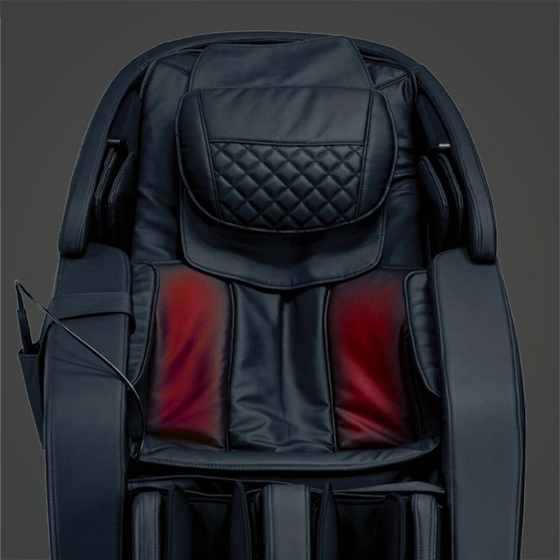 Kyota Genki M380 Massage Chair