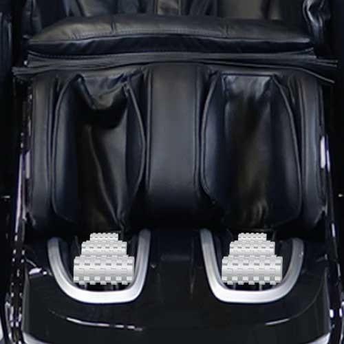 Kyota M868 Massage Chair