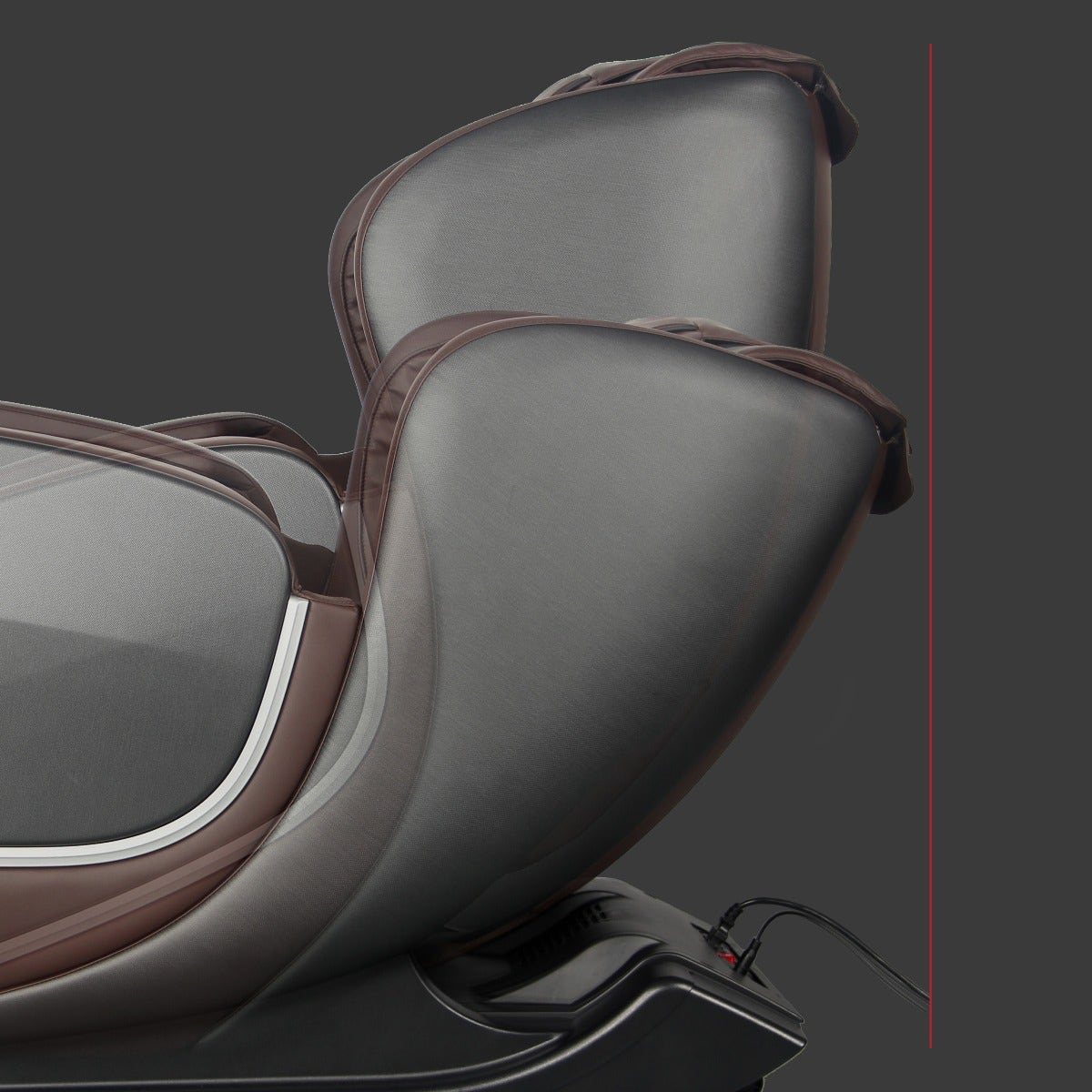 Kyota E330 Massage Chair