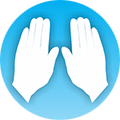 Luraco iRobotics 7 Soft Massage Mode