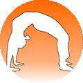 Luraco iRobotics 7 Stretch Massage Mode