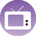 Luraco iRobotics 7 TV Mode