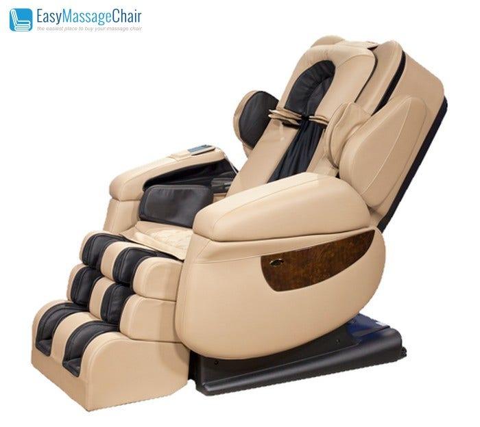 Luraco irobotics 7 chair at 28 images drum roll for 13th floor studios san antonio