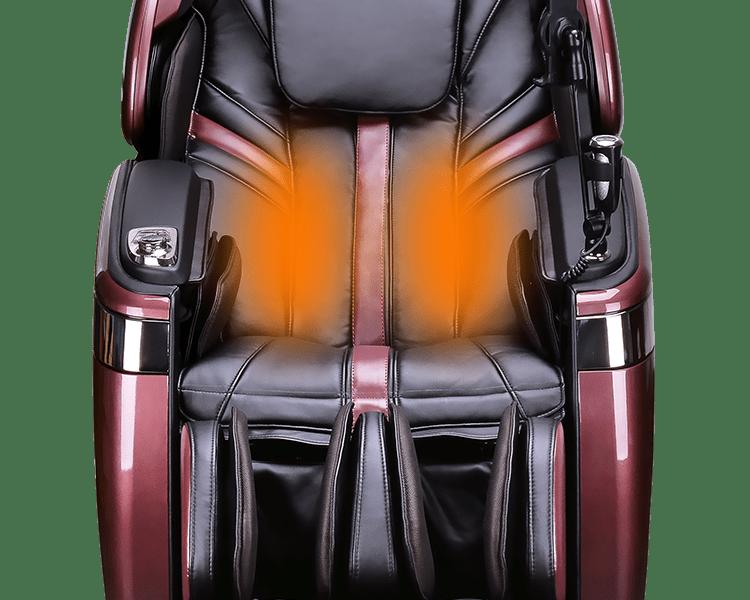 Master Drive AI