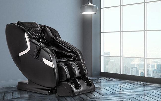 Titan Luca V  Massage Chair