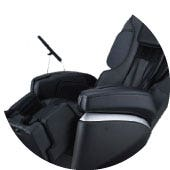 Osaki-JP Premium 4.0 Massage Chair Remote Holder