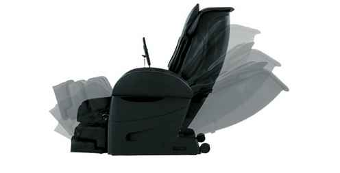 Osaki Pro Recline Massage Chair