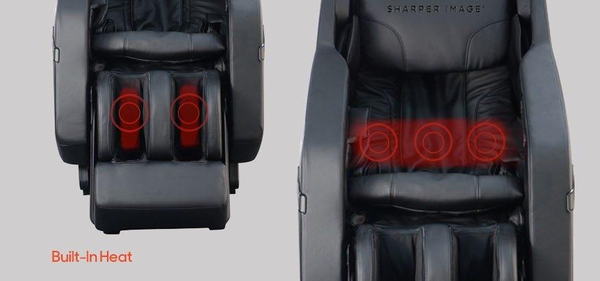 Sharper Image Relieve