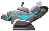 Titan T1-7700 Zero Gravity Massage Chair