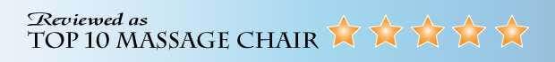 Titan Massage Chair Review